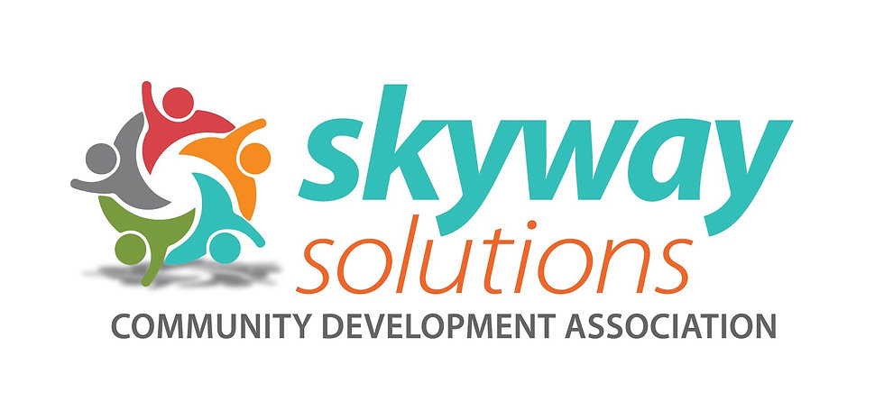 Skyway Logo v0618 - Stacked-01.jpg