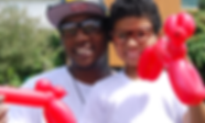 balloonanimalsfatherandson.png