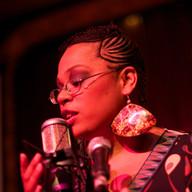 verbal oasis afrodisiac on the mic.jpg