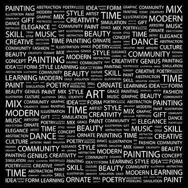 black art wordle.jpg