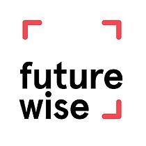 futurewise.png