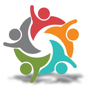 short logo image.png