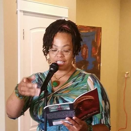 verbal oasis gallery reading.jpg