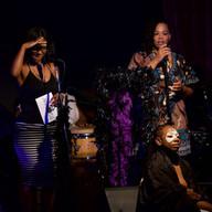 verbal oasis afrodisiac show hosting.jpg