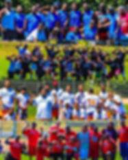 build football teams.jpg