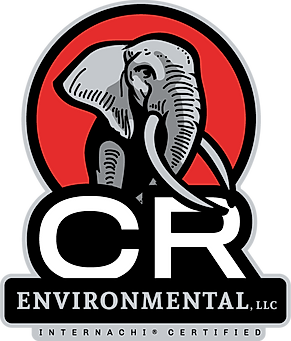CREnvironmentalLLC-logo.png