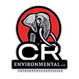 CREnvironmentalLLC-logo.jpg