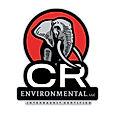 CREnvironmentalLLC-logo.jpg