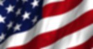 waving-american-flag-background-8-1.jpg