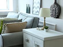 housing-360x270.jpg