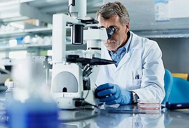 Male Scientist.jpg