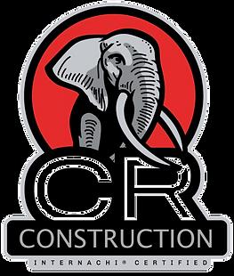 CR%2520Construction%2520-logo_edited_edi