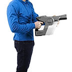 Electrostatic gun for sale 3.jpg