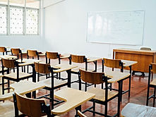 education-360x270.jpg