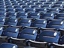 arenas-360x270.jpg