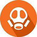 Formaldehyde Testing