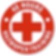 Santa Clarita Covid Decontamination Service.png
