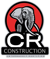 CR%20Construction%20-logo_edited.jpg