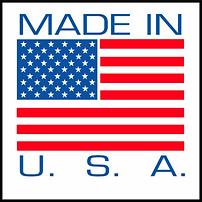 Tesla Cellphone Holder Made in USA