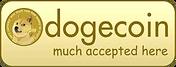 Dogecoin-logo-3.png