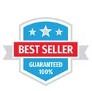 Tesla Cell phone Holder for sale