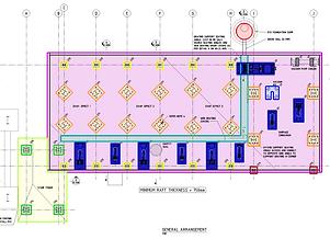 Plan view of Takeoff.png