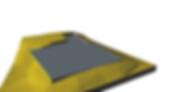 Building Platform Earthworks - Image.png