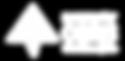 logo (klein) W.png