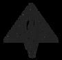 logo (klein).png