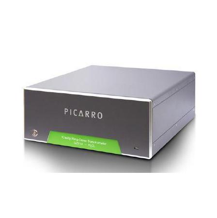 PICARRO G2114 H2O2 Analyzer
