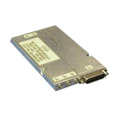 6-18 GHz 4W TxRx Module
