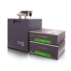 Picarro 13C CM-CRDS System