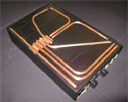 copper-water-pipe