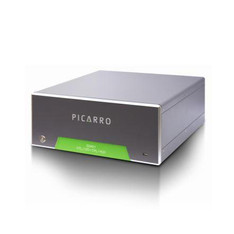 PICARRO G2132-i δ13C High Precision Isotopic CH4 CRDS Analyzer