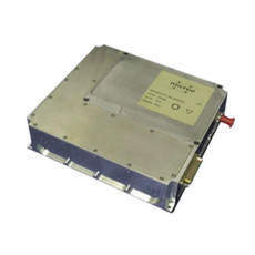 6-19 GHz Wideband Frequency Synthesiser