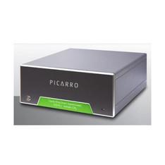 Picarro G2210-i d13C for CH4 and C2 H6 to CH4 Gas Analyzer