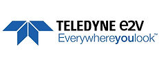 Teledyne e2V - RF Power
