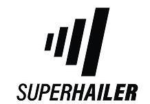 Superhailer.JPG