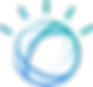 Watson_Avatar_Pos_BlueTeal_RGB.png