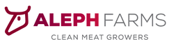 Aleph-Logo_color.png