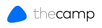 digital-logo-thecamp.png