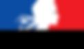 République Française.png