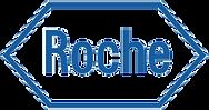 Logo-ROCHE-bleu pour fond clair.png