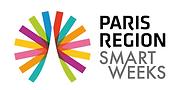Paris Region Smart Weeks