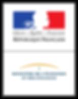 606px-Ministère_de_l'Économie_et_des_Fin