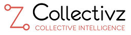 Collectivz-logo.jpg