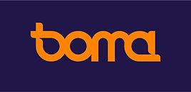 Boma_OrangeMedium.jpg