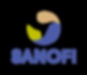 SANOFI_Logo_vertical_RVB.png