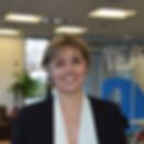 Sylvie_Retailleau_-_Présidente_de_l'Univ