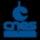 CNES_Logo2013_RVB-2.png